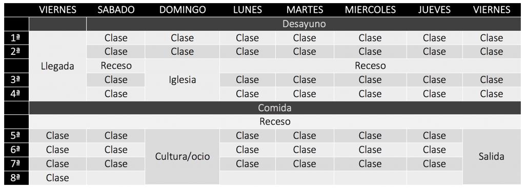 Plan_Horario
